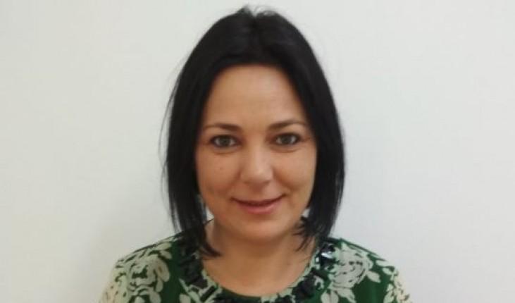 Estela Alcalà: 'Creiem que el món està canviant molt ràpid i el petit comerç ho ha de fer també'
