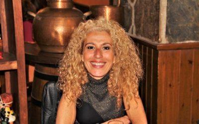 Gemma Molner: 'La formació en l'àmbit comercial és obligatòria per tal de garantir la supervivència de les botigues'