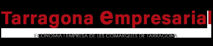 Tarragona Empresarial