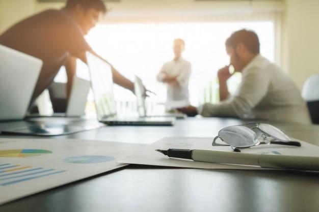 Un nou programa d'ocupació de la Diputació afavoreix la inserció laboral a través d'estades professionals a l'estranger