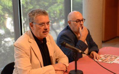Els teatres de Tarragona ofereixen 26 espectacles combinant grans clàssics amb les obres més esperades del moment