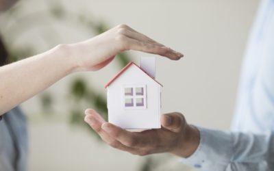 El precio medio de la vivienda terminada crece un 3% en la provincia de Tarragona