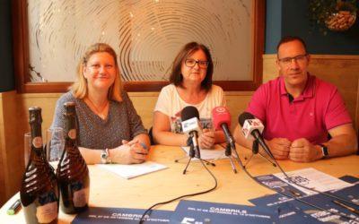 Les 5es Jornades del Calamar de Cambrils entren a la carta de 34 restaurants