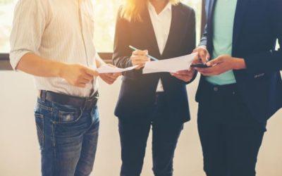 L'ajuntament de Tarragona dóna suport als negocis locals i incentiva la contractació de personal format a Tarragona Impulsa