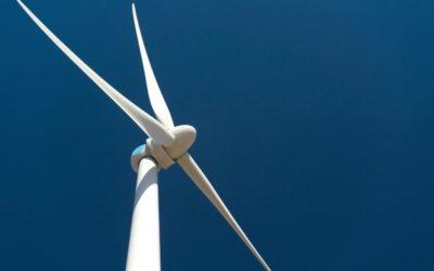 Catalunya vol derogar el decret que frena les energies renovables aquest novembre