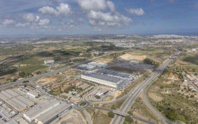 Tarragona aumenta su oferta inmobilística en un 14%