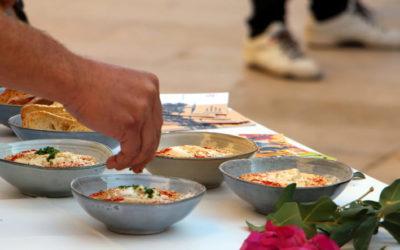 Altafulla celebrà del 25 d'octubre a l'11 de novembre la 12a edició de les Jornades Gastronòmiques