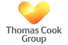 Thomas Cook y los impagos en la Costa Daurada