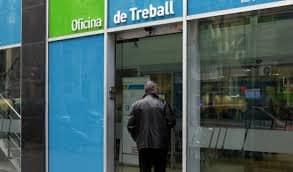 L'atur suma 1.135 persones a les xifres d'atur a Tarragona