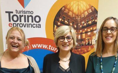 Reus vol crear una Ruta Europea del Vermut amb Torí i Chambery