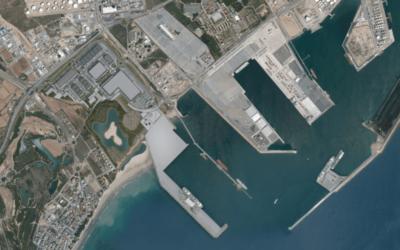 La ZAL del Puerto puede catapultar la economía tarraconense
