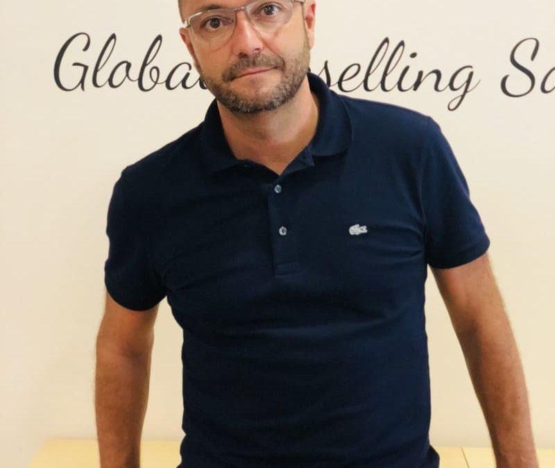 HBD Upselling Solutions, un model de gestió per la indústria hotelera