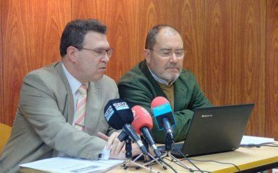 La CEPTA diu que la pressió fiscal que reben les empreses catalanes és la més elevada de l'Estat