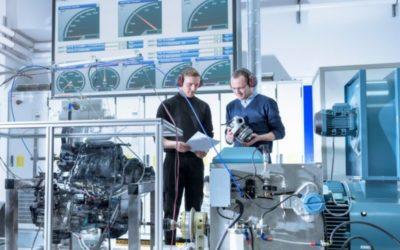 Fundación Repsol llança la nova convocatòria de la seva acceleradora per a start-ups d'energia i mobilitat