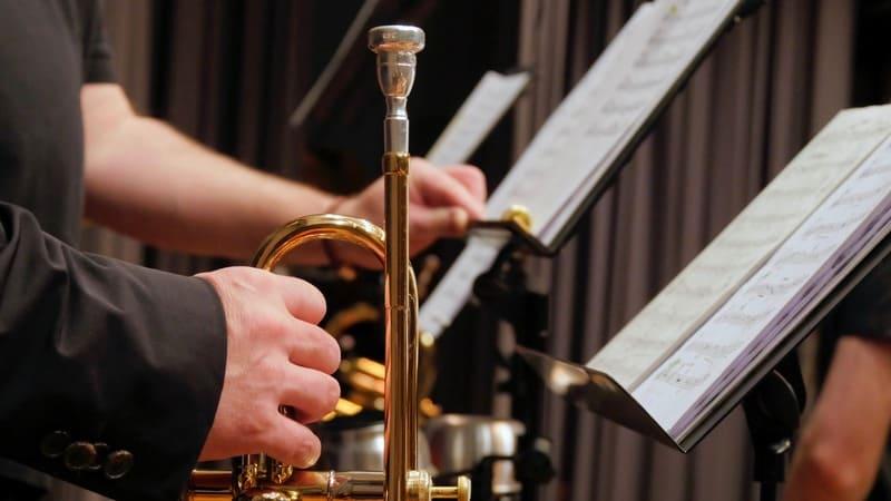L'Escola i Conservatori de Música de la Diputació a Reus estrena l'Aula de Jazz