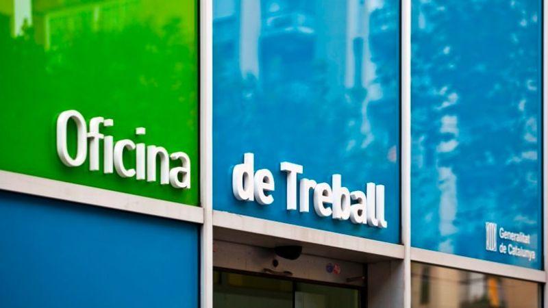 Tarragona suma més de 5.700 expedients de regulació temporal d'ocupació