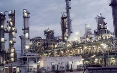 La Generalitat vol que IQOXE torni a produir aviat per a no afectar la resta d'empreses petroquímiques