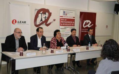 La FIRST LEGO League Reus-Tarragona celebra la novena edició amb rècord de participants