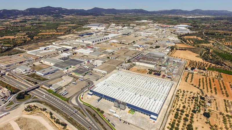 L'Alt Camp, una comarca amb més de dos segles i mig d'història industrial