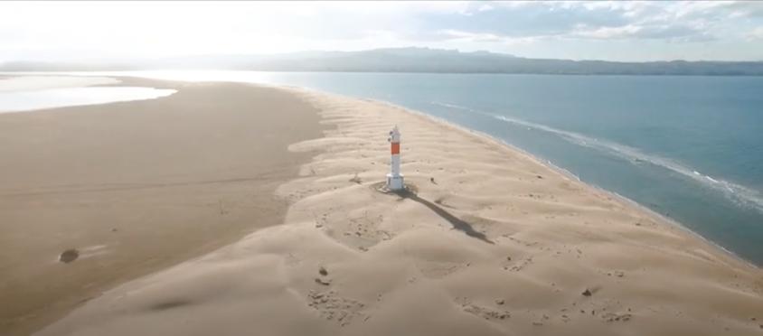 L'Associació d'Empreses i Activitats Turístiques del Delta de l'Ebre llença la campanya 'Lo Delta t'espera'