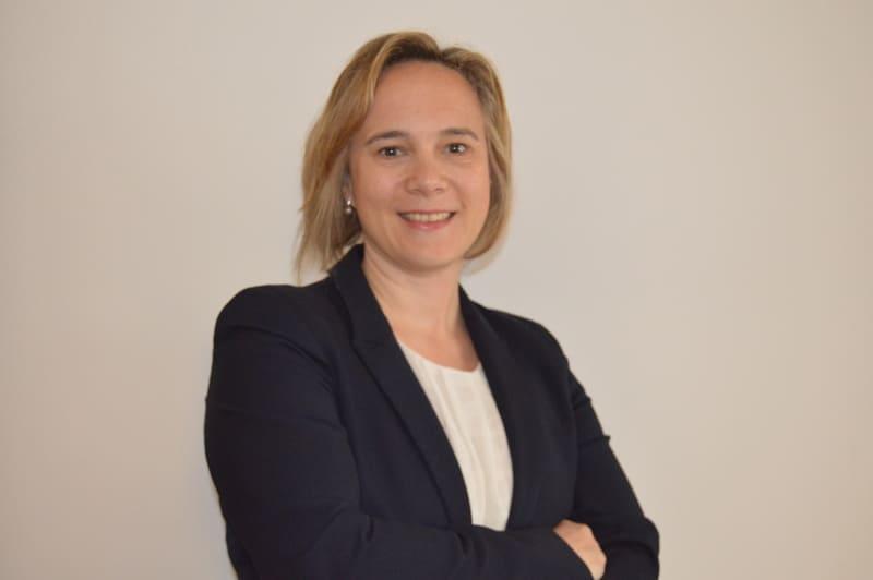 Mercedes Teruel: 'En termes relatius, el Baix Penedès presenta la vulnerabilitat més elevada de la província davant la COVID-19'