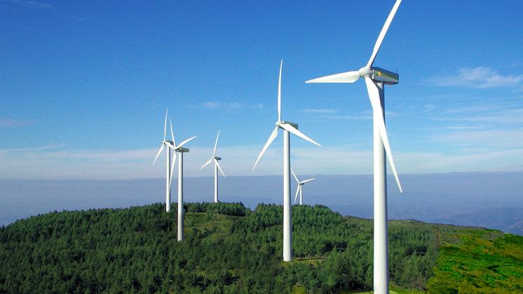 Els ajuntaments de la Terra Alta rebutjaran la implantació de nous parcs eòlics
