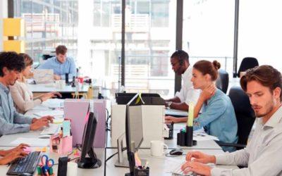 L'atur augmenta en 41 persones al juny i la xifra de desocupats se situa en 58.316