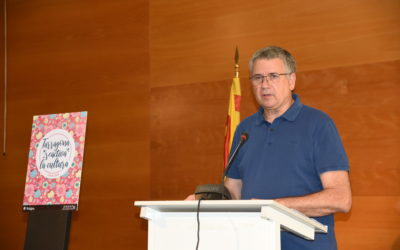 Tarragona es reactiva amb actes culturals al carrer, als espais patrimonials i al Camp de Mart
