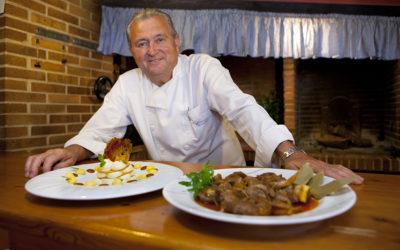 'La Cuina dels Genis', nova proposta de turisme gastronòmic a la Costa Daurada i les Terres de l'Ebre