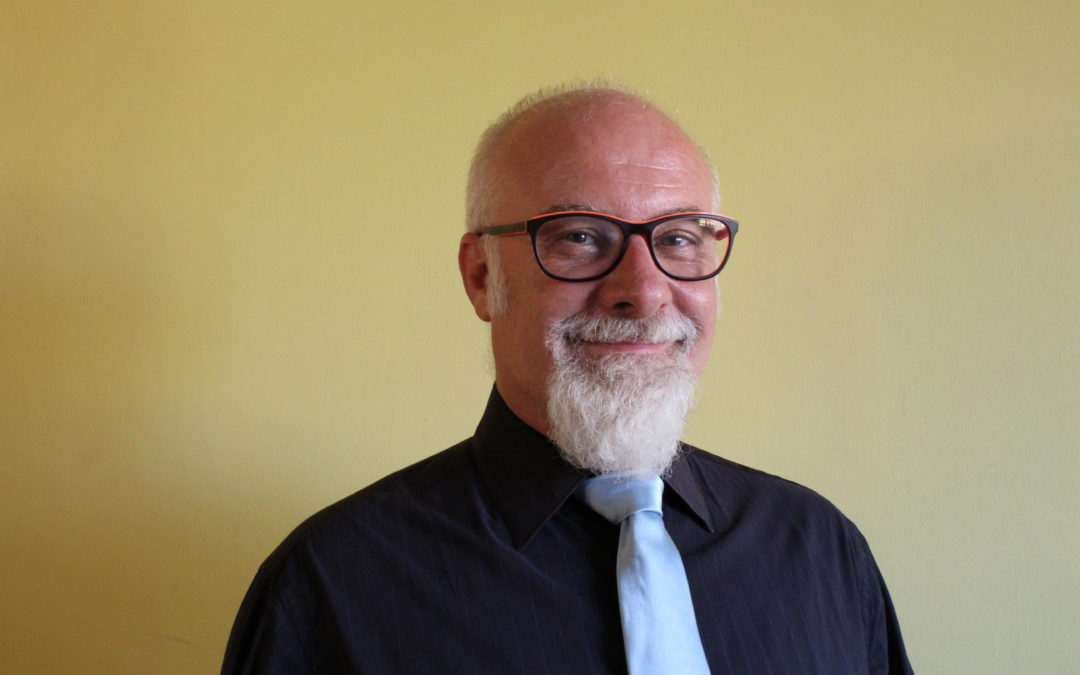 José Luis Romeo: «Els membres que formen els grups de BNI han facturat més de 60 milions durant la crisi»