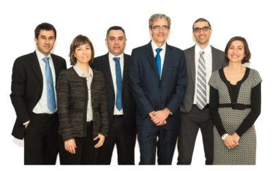 TechnipFMC celebra sus 30 años en Tarragona