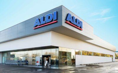 ALDI abre dos nuevos supermercados en Tarragona y Torredembarra
