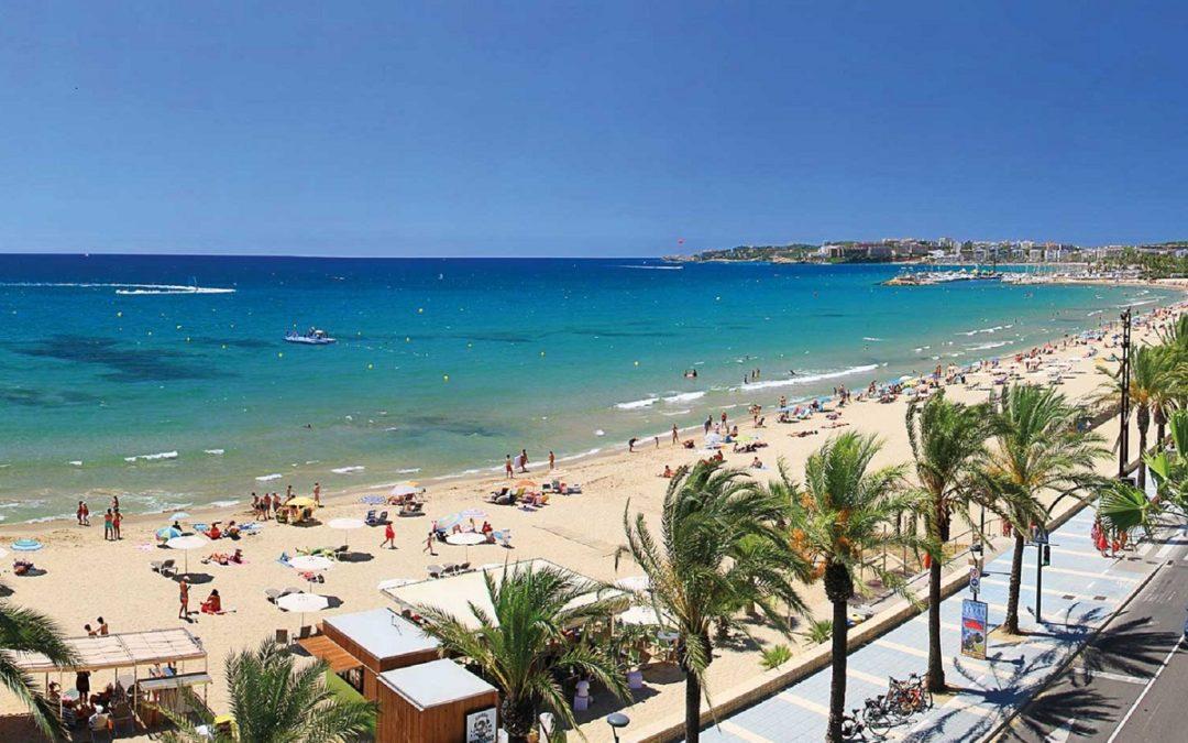 El sector turístic de Tarragona deixa d'ingressar 4.500 MEUR a causa de la covid-19