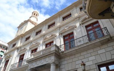 Reus és el municipi de més de 50.000 habitants amb l'IBI més alt de l'Estat