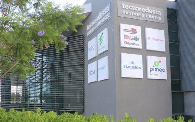 Comença la captació d'startups i emprenedors TIC per a la incubadora tecnològica 'Sensor' de REDESSA