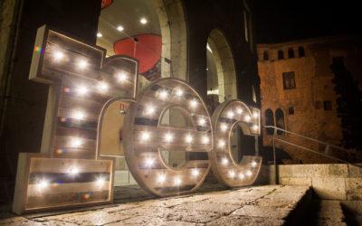 El Festival REC de Tarragona celebra el seu 20è aniversari