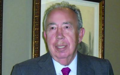 Fallece el empresario reusense Jordi Miarnau Banús