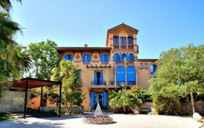 L'hotel Monument Mas Passamaner es reiventa i ofereix una 'Experiència de dia'