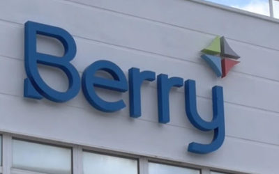 Berry Global obrirà una línia de producció de mascaretes a la Selva del Camp