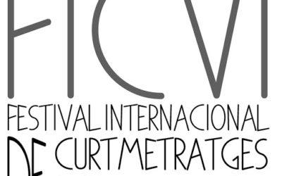 Arrenca la cinquena edició del Festival Internacional de Curtmetratges de Vila-seca amb 50 films seleccionats
