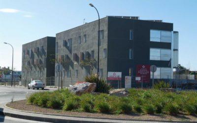 El precio de la vivienda en Tarragona cae un 6,3%