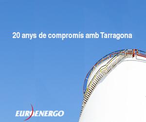 Euroenergo