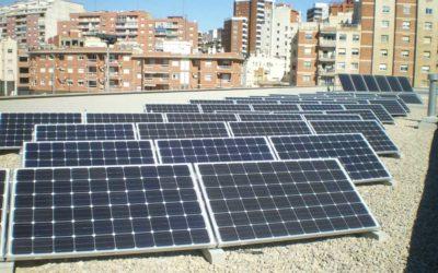 Primer pas a Reus per a la creació de l'empresa elèctrica municipal