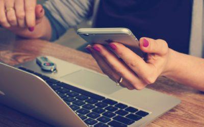 Indignació entre els autònoms pel 'caos' del web per demanar les ajudes