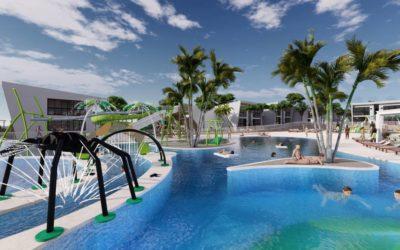 Alannia Resorts invertirà 18M€ en un complex turístic de 4 estrelles a Salou