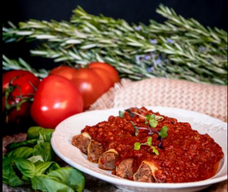 L'empresa Balfegó llença al mercat tres gammes delicatessen de tonyina vermella