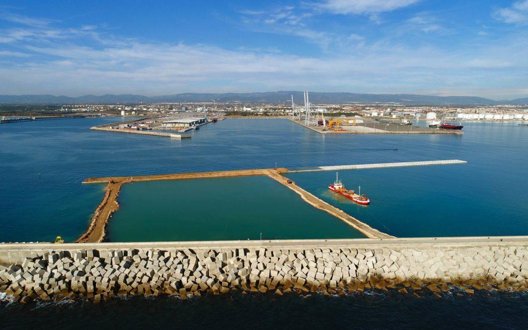 El Port afronta uno de sus años más decisivos