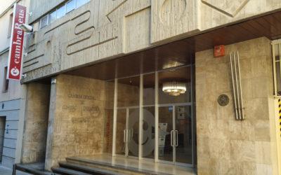 La Cambra de Comerç de Reus extreu les conclusions del cicle 'Eleccions, economia i empresa'