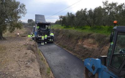 Reus tindrà un nou sòl industrial a la zona del camí del Roquís