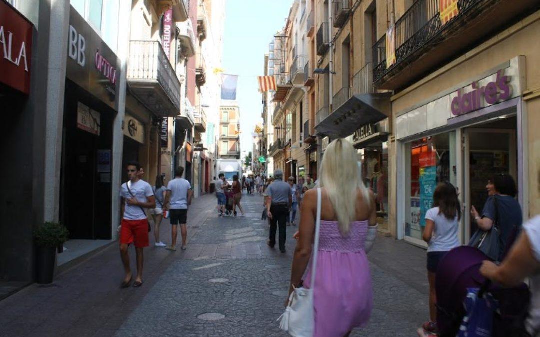 Reus i Tarragona promouen un projecte de col·laboració per impulsar la reactivació econòmica i social